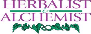 Herbalist and Alchemist