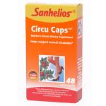Circu Caps