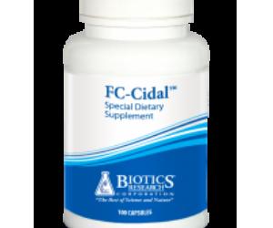 FC Cidal