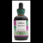 Lobelia Extract