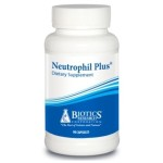 Neutrophil plus